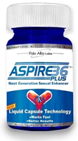 aspire 36 male enhancement