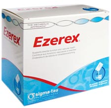 ezerex male enhancement