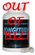 longitude capsule male enhancement