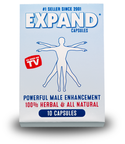 herbal sexual enhancement product